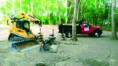 truck-dirt-work