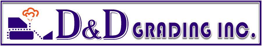 DDgrading-new-logo-5-3-18-small